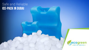 cleaning equipment suppliers in UAE Archives - Dry Ice supplier in